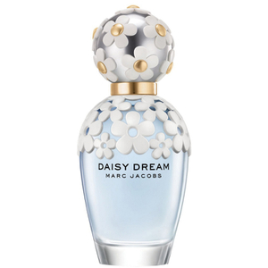 Daisy Dream Eau de Toilette de Marc Jacobs