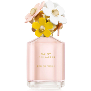 Eau de Toilette Daisy Eau So Fresh da Marc Jacobs