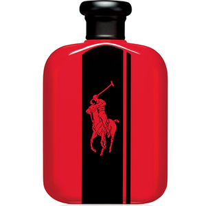 Ralph Lauren Red Intense Eau de Parfum