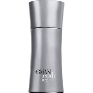 Armani Code Ice Eau de Toilette deGiorgio Armani