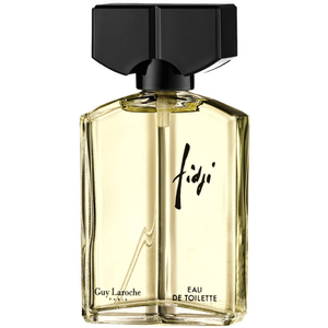 Guy Laroche Fidji Eau de Toilette 50ml