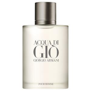 Giorgio Armani Acqua Di Gio Homme Eau de Toilette
