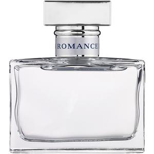 Eau de Parfum Romance da Ralph Lauren