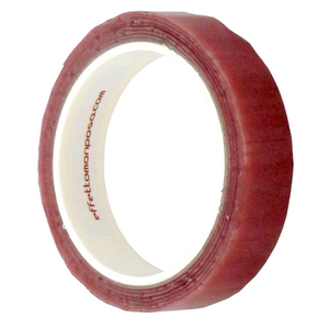 Effetto Mariposa Carogna Tub Tape - Narrow (16mm x 2m)