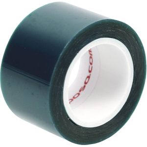 Effetto Mariposa Caffélatex Tubeless Tape - L (29mm x 50m)