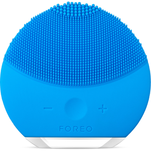 FOREO LUNA™ mini 2 - Aquamarine, Аквамарин