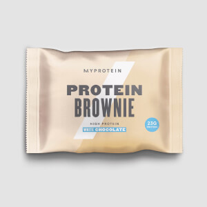 Protein Brownie (Vzorek)