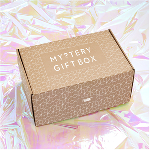 IWOOT Mystery Gift Box - For Her