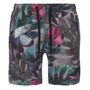 Bjorn Borg Men's Printed Swim Shorts - Simply Taipe