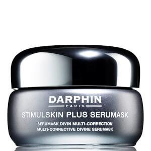 Máscara Darphin Stimulskin Plus Divine