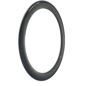 Hutchinson Fusion 5 All Season Tubeless Road Tyre