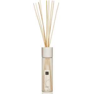 Rituals Spring Garden Fragrance Sticks (230ml)