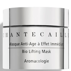 Chantecaille Bio Lift Mask - 50ml