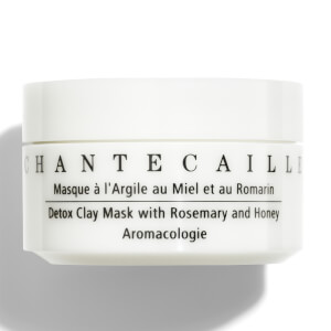Chantecaille Detox Clay Face Mask 50 ml