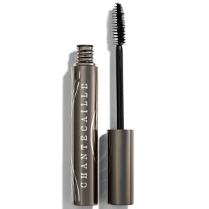 Chantecaille Longest Lash Faux Mascara tusz do rzęs