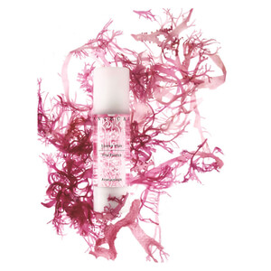 Essence Vitale Chantecaille- 50ml