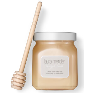 Laura Mercier Ambre Vanille Honey Bath 300g