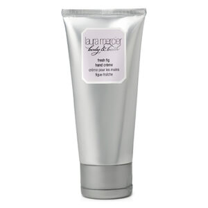 Laura Mercier Hand Creme Fresh Fig
