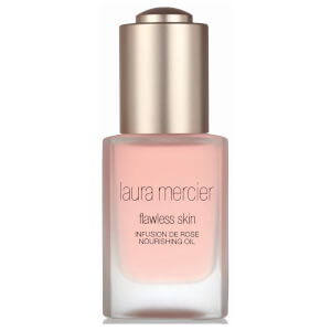 Laura Mercier Infusion de Rose Nourishing Oil 30ml