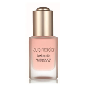 Laura Mercier Rose Nourishing Oil