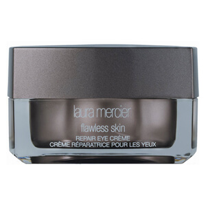 Laura Mercier Repair Eye Creme