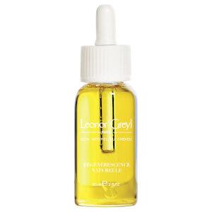 Leonor Greyl Régénérescence Naturelle (Essential Oils for Scalp Stimulation)