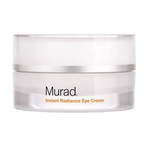 Murad Instant Radiant Eye Cream