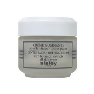 Sisley Gentle Facial Buffing Cream Jar 50Ml