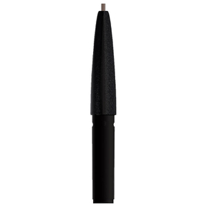 Surratt Expressioniste Brow Pencil Refill Cartridge - Raven