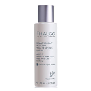Thalgo Gentle Eye Make-up Remover