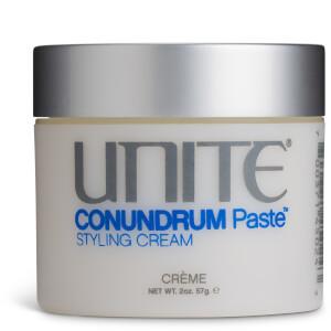 Unite Conundrum Paste 2oz