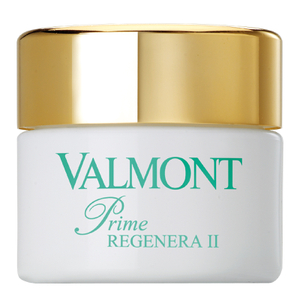 Hidratante Prime Regenera II da Valmont