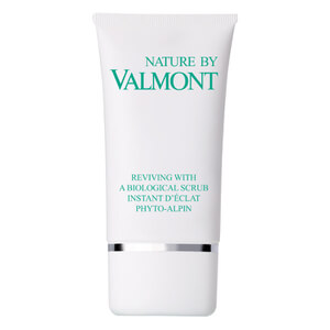 Valmont Reviving with a Biological Scrub