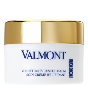 Valmont Voluptuous Rescue Balm