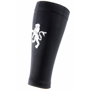 KYMIRA Infrared Pro Calf Sleeve - Black