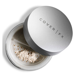Cover FX Illuminating Setting Powder