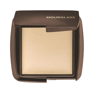 Hourglass Ambient Lighting Powder (Various Shades)