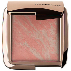 Hourglass Ambient Lighting Blusher - Dim Infusion