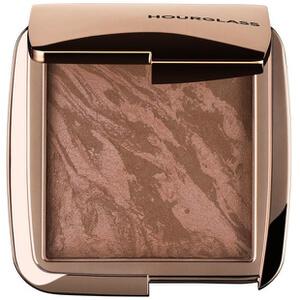 Hourglass Ambient Lighting Bronzer - Radiant Bronze