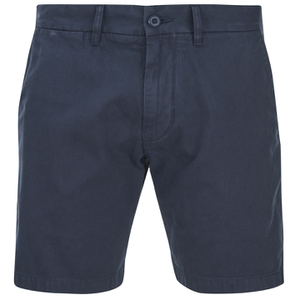 Carhartt Men's Low Waist Johnson Shorts - Duke Blue