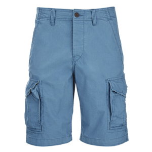 Jack & Jones Men's Originals Preston Cargo Shorts - Steller