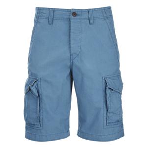 Jack & Jones Men's Originals Preston Cargo Shorts - Steller