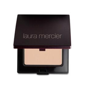 Laura Mercier Pressed Mineral Powder