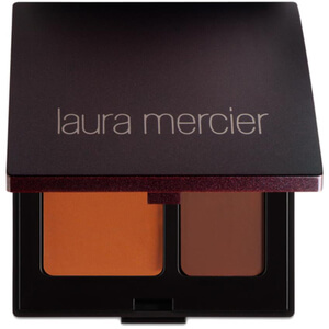 Laura Mercier Secret Camo #8