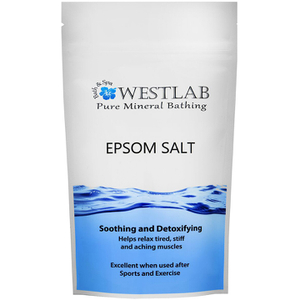 Seld'EpsomWestlab 1 kg