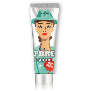 benefit the POREfessional Gel Matifiant (50ml)