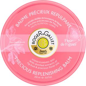 Roger&Gallet Fleur de Figuier Body Balm (200 ml)