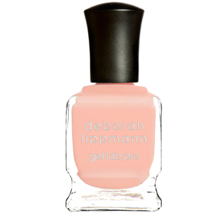 Deborah Lippmann Gel Lab Pro Color Nagellack - Peaches and Cream (15ml)