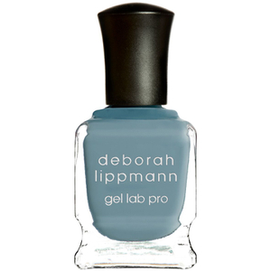 Verniz Deborah Lippmann Gel Lab Pro Color - Get Lucky (15 ml)
