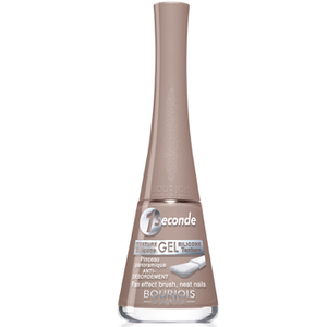 Verniz Bourjois 1 Seconde - Greyge